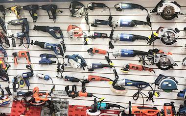 Novos produtos estão aqui, pelo tempo que você quiser, nós os temos, bem-vindo à nossa loja de ferramentas profissionais!