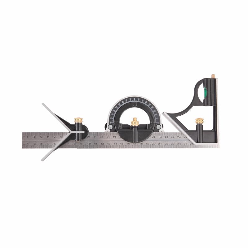 Ferramentas de medição-CS300