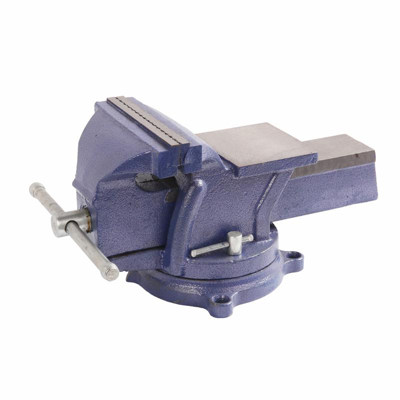 Fixação-DVS3000-DVS3003H