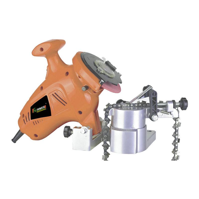 Serra elétrica + serra elétrica + limpador de alta pressão-ECS8252