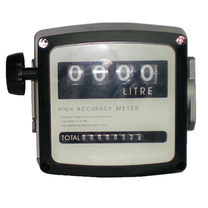 Bomba de óleo e acessórios-FM3061