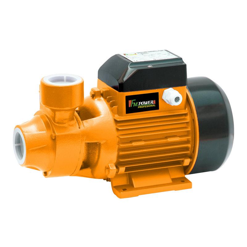 Bomba de água-GP8260