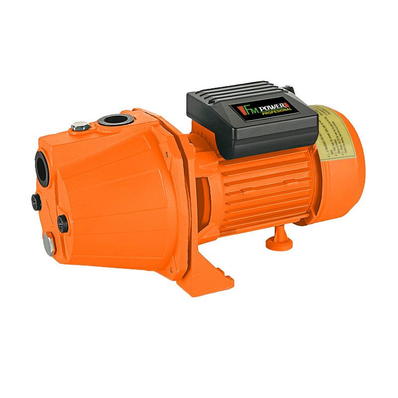 Bomba de água-GP8261