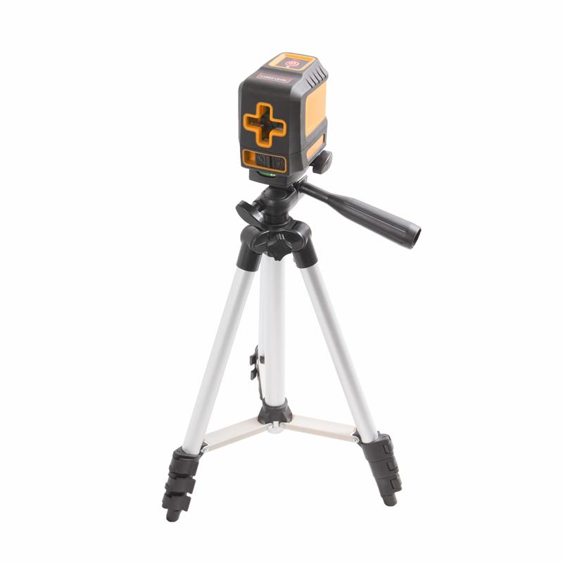 Ferramentas de medição-nível de laser de cinco linhas-LL6605