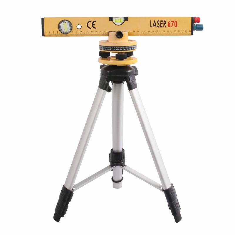 Ferramentas de medição-nível laser-LLR1011