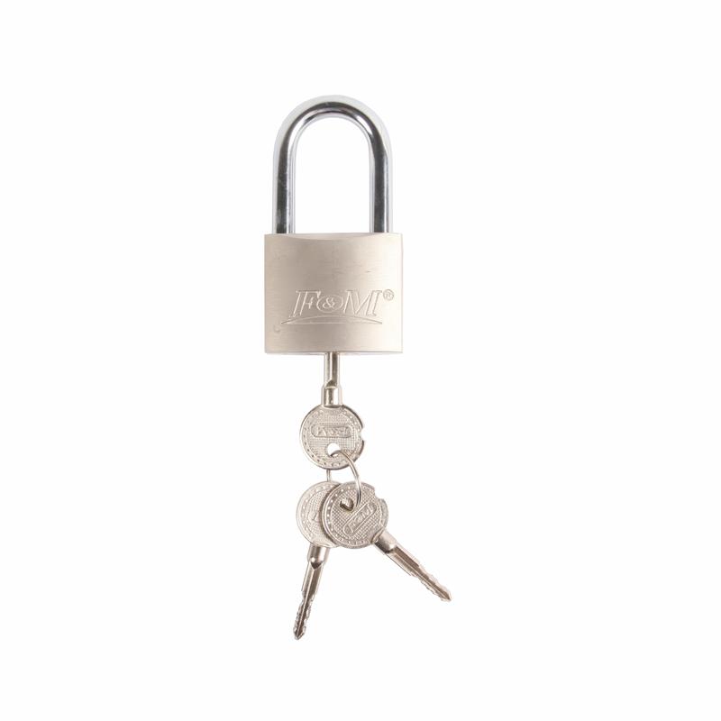Mercearias-cadeado (viga central-RC1038&RC1063