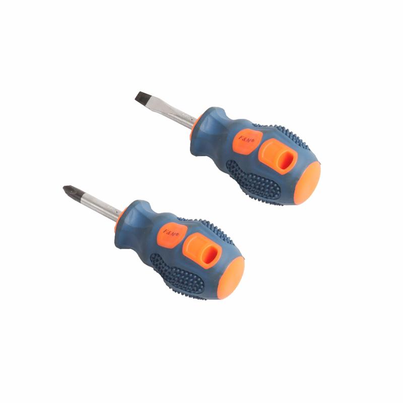 Chave de fenda e bit-chave Phillips& chave de fenda-S6038&S6039