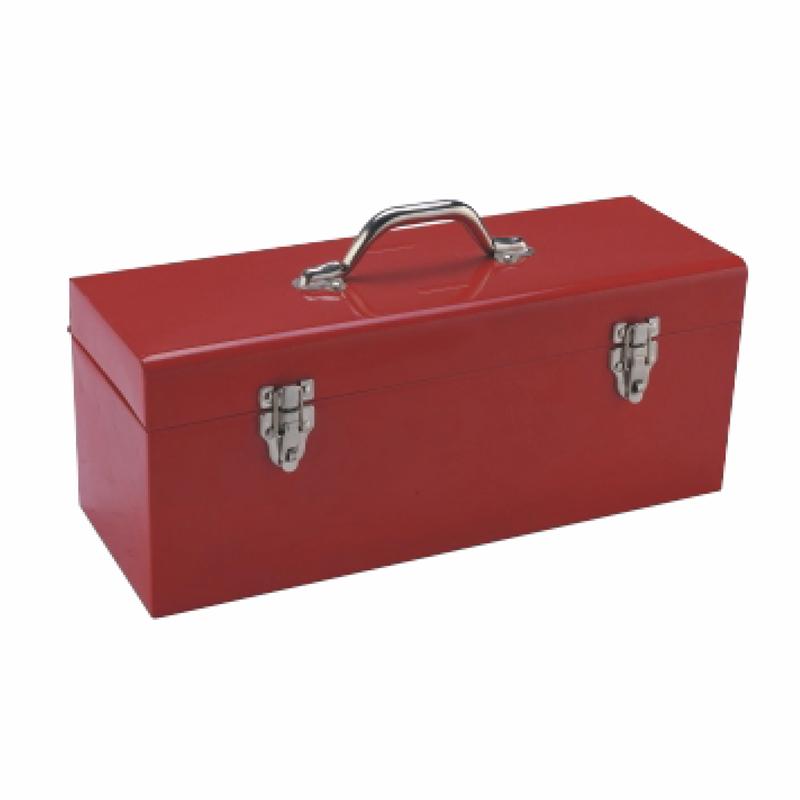 Caixa de ferramentas-caixa de ferramentas de ferro-TB1101-TB1102