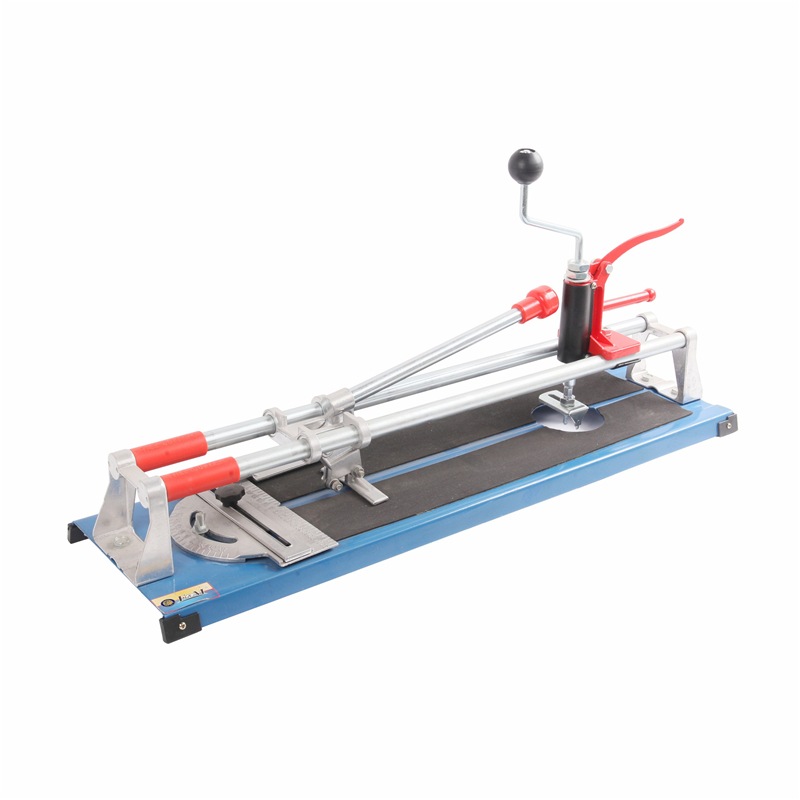 Ferramenta-cortador de ladrilhos-TL3600