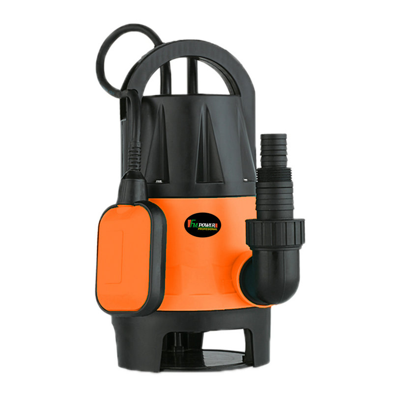 Bomba de água-WP8262